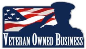 Veteran Owned Window Contractors Discount
