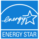 Energy Star Windows - Chicago Suburbs Contractors