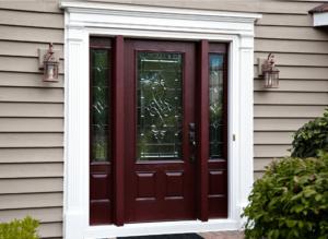 Door Contractors - Downers Grove, IL