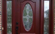Door Contractors Photos - Aurora, IL - After