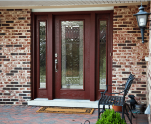 Door Contractors - Plainfield, IL