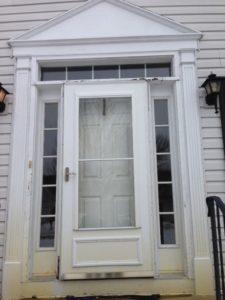 Door Contractors - Port Barrington, IL