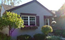 Elk Grove Siding Contractors