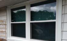 House Windows - Downers Grove, IL