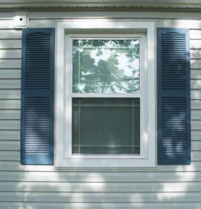 Moneka, IL Windows & Siding Contractors