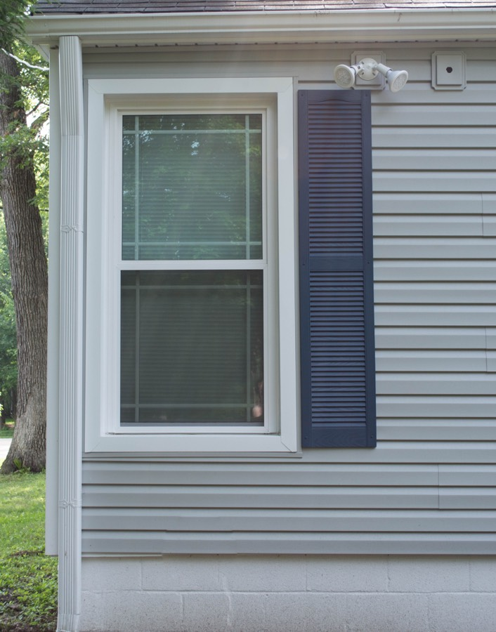 Moneka, IL Windows & Siding Contractors