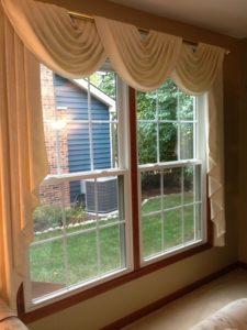Palatine, IL Replacement Windows