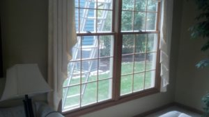 Palatine, IL Replacement Windows