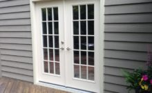 Patio Door Contractors - Naperville, IL