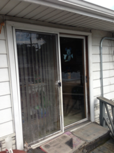 Sliding Patio Doors - Naperville, IL
