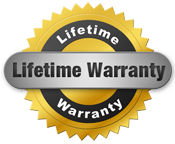 Windows Lifetime Warranty Chicago