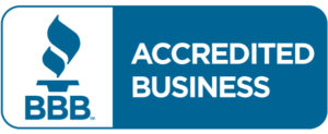 Better Business Bureau Windows - Downers Grove, IL