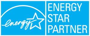 Energy Star Partner 2016 Windows Chicago Suburbs
