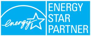 Energy Star Partner 2016 Windows Chicago Suburbs