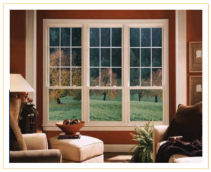 Windows, Doors & Siding - Chicago Suburbs