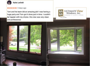 Ultimate View Windows Reviews