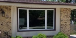 Naperville Replacement Windows