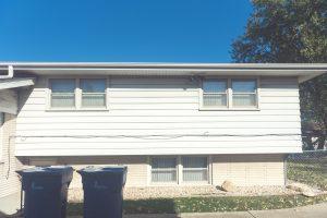 Siding Replacement Oak Lawn IL