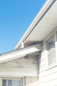 Siding Replacement Oak Lawn IL