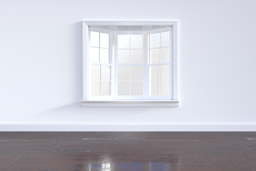 These 5 Signs Will Tell You It's Time to Replace Your Windows