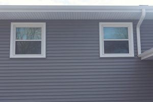 Windows and Siding Replacement Lisle