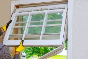 Why Should I Replace My Windows?